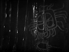 vlcsnap-2014-10-01-14h45m07s49