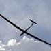 33rd FAI World Gliding Championships
