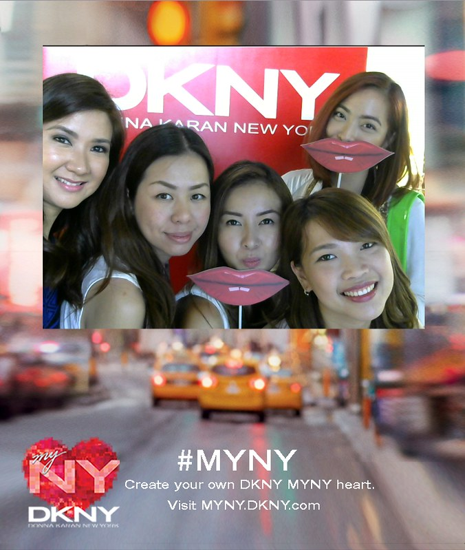 dkny-myny-launch-philippines