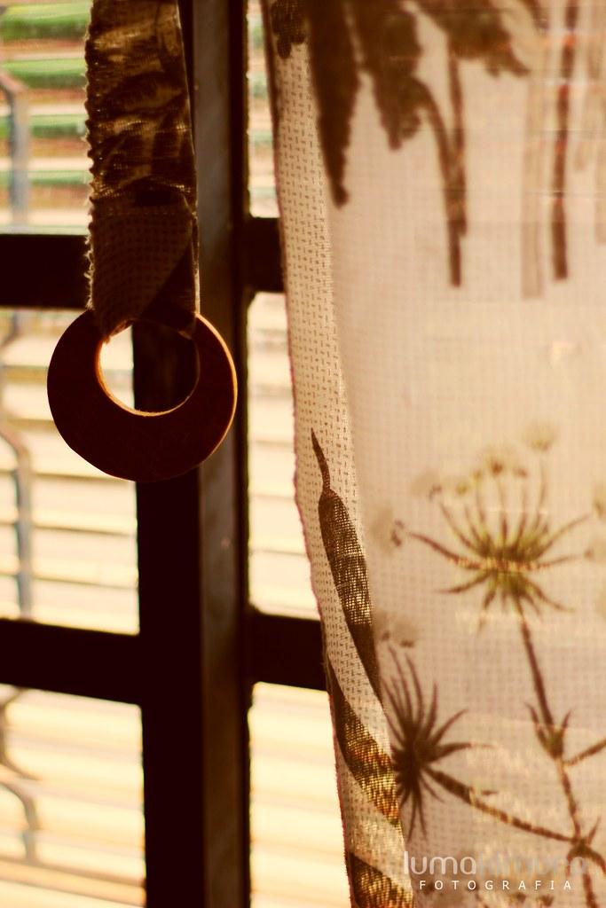 .curtain.