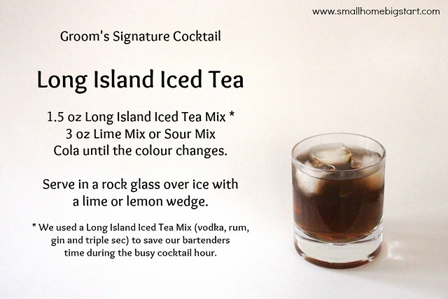 long-island-iced-tea-wedding-signature-cocktail