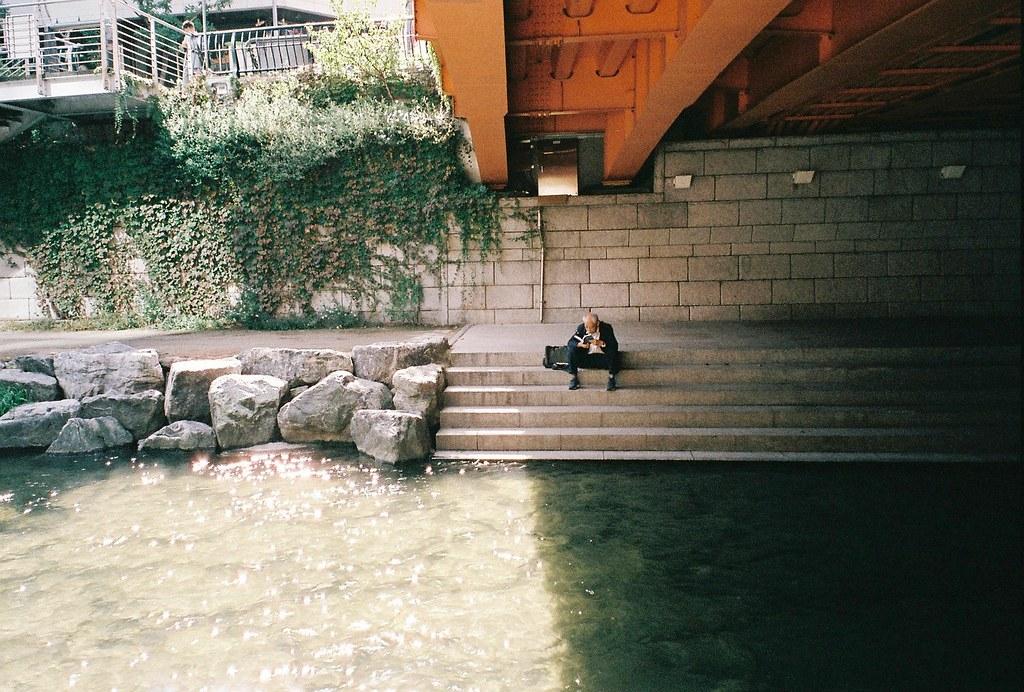 sofarreaching_fuji natura classica
