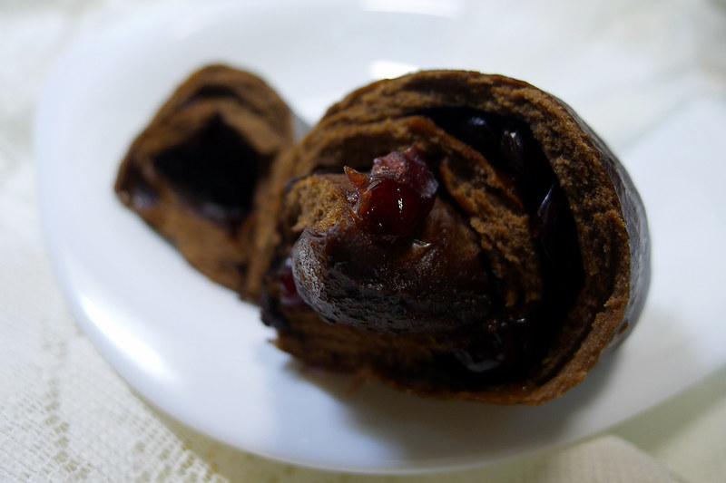 可可蔓越莓 (2)