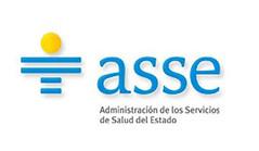 asse_logo_sld