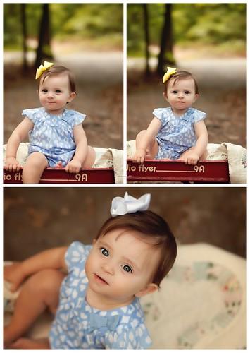 childphotographylondonderrynh8