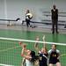 GV_Volleyball (22)