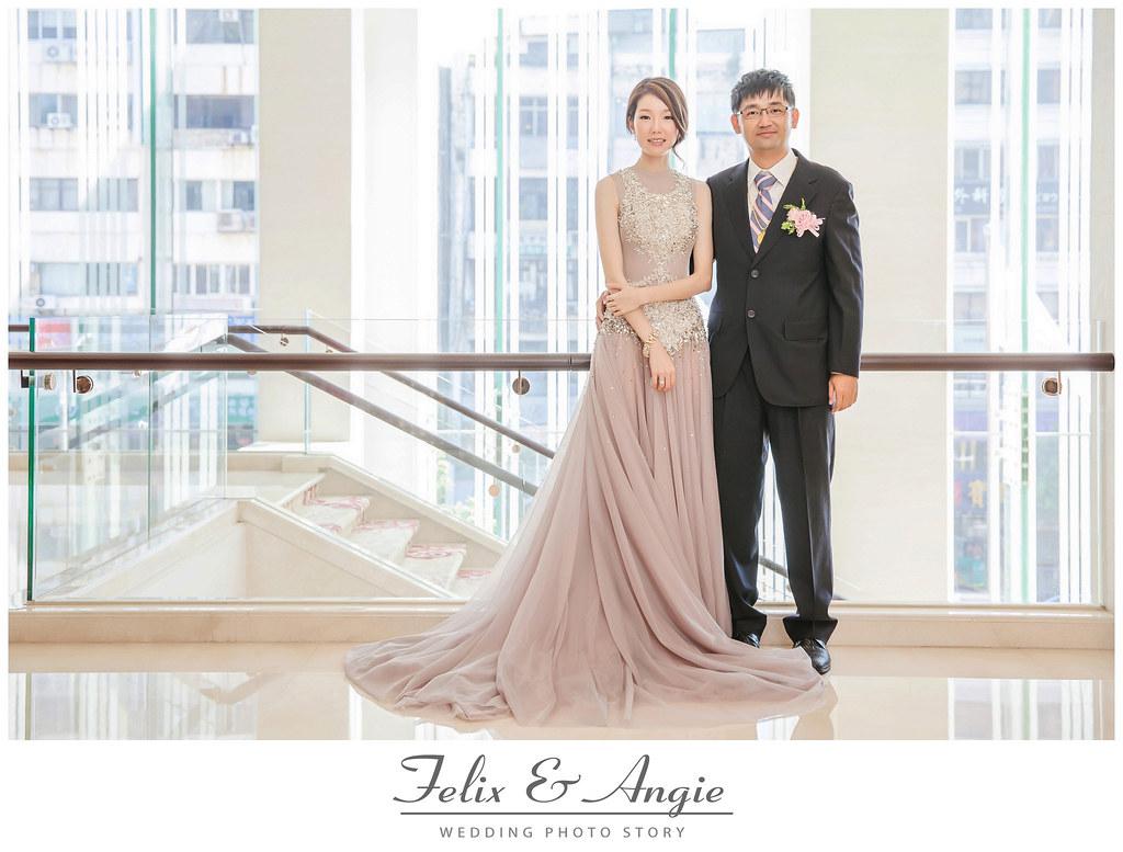 大倉久和婚攝,大倉久和,台北婚攝,推薦婚攝,新祕山山,大倉久和婚宴,婚禮記錄-088