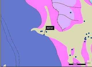 ROY_01_M.V.LOZANO_ BALSAS_MAP.GEOL