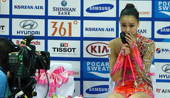 Incheon_AsianGames_Gymnastics_Rhythmic_07