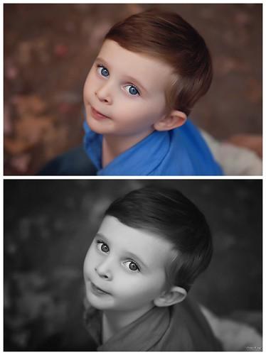 childphotographylondonderrynh6