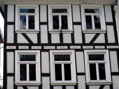 Linz am Rhein - Mittelstraße