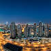 Dubai Business Bay