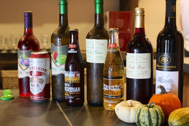 ontario-beer-ontario-wine