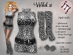Wild 2 Image