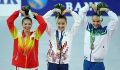 Incheon_AsianGames_Gymnastics_Rhythmic_13