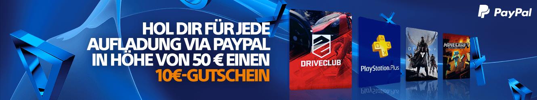 PayPal-Aktion-Bild-1