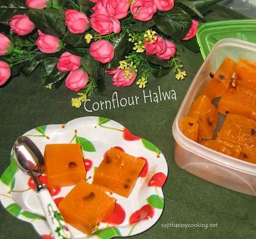 Cornflour-Halwa4