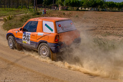 auto racing, automobile, rallying, racing, soil, vehicle, sports, race, off road racing, motorsport, off-roading, rallycross, rally raid, world rally championship,