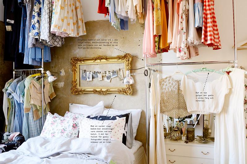 aaf0269c1e39 About my closet | Jessica Silversaga