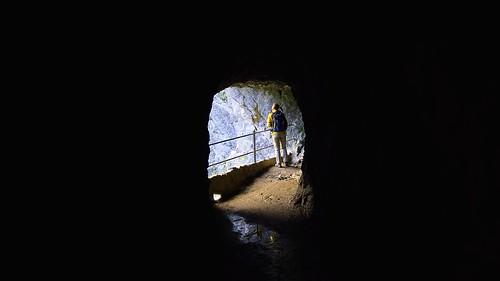 landscape geotagged schweiz switzerland nikon suisse hiking che landschaft wandern wanderweg broc nikonshooter myswitzerland cantondefribourg nikonschweiz geosetter d5300 capturenx2 ponte1112 nikonswitzerland nikkor18200vrll viewnx2 geo:lat=4660620892 geo:lon=711897968