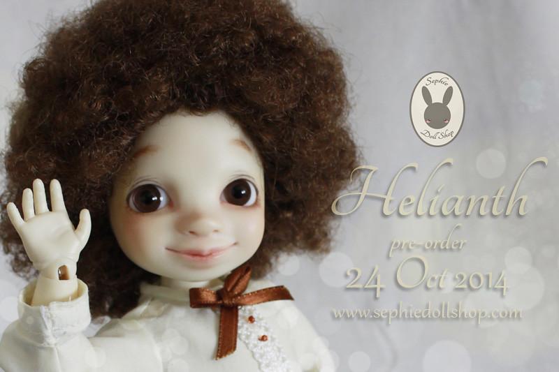 [Sephie Doll Shop] Helianth (ancien sujet) 15427203541_1f39e9c6fc_b
