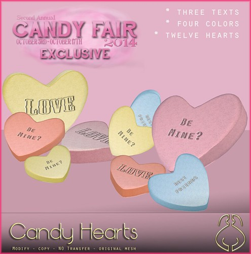 SYSY's-CandyHearts-CandyFair2014