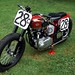 2014 PVGP Motorbike Show