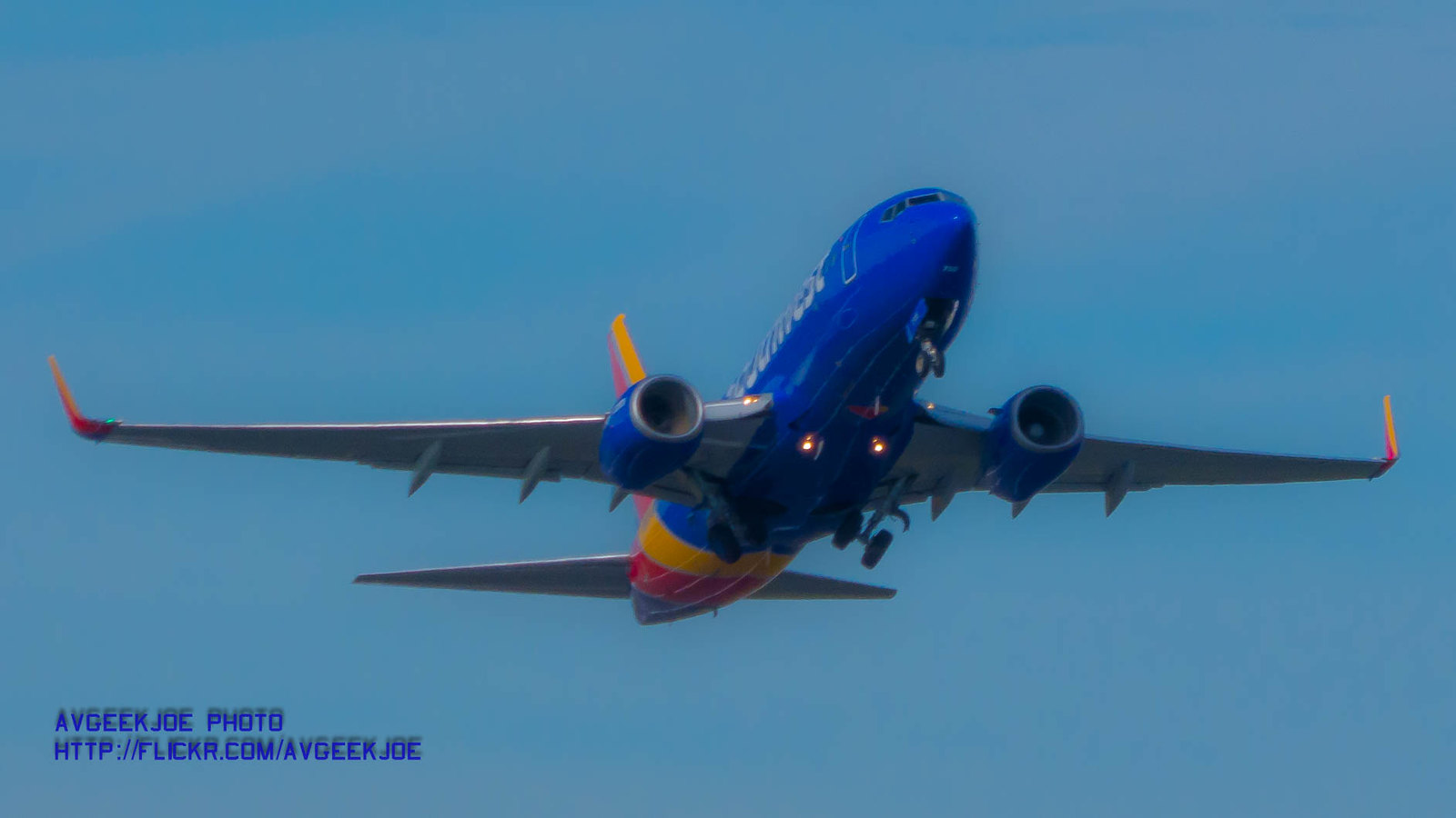 southwest airlines demographic segment Airlinetrendscom is an independent industry and consumer trends research agency we monitor the global aviation industry for commercial innovations in response to changing consumer behavior.