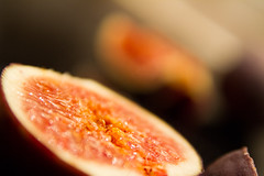 Fig Half Two
