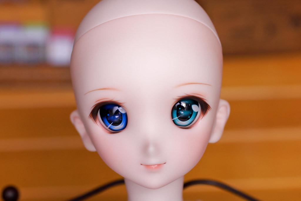 DDH-06(SW)eod-head-1