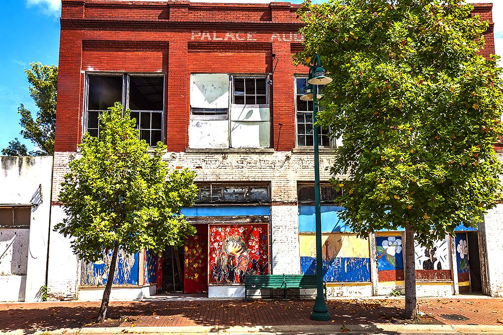Farish-Street-on-9-27-14--Jackson-2
