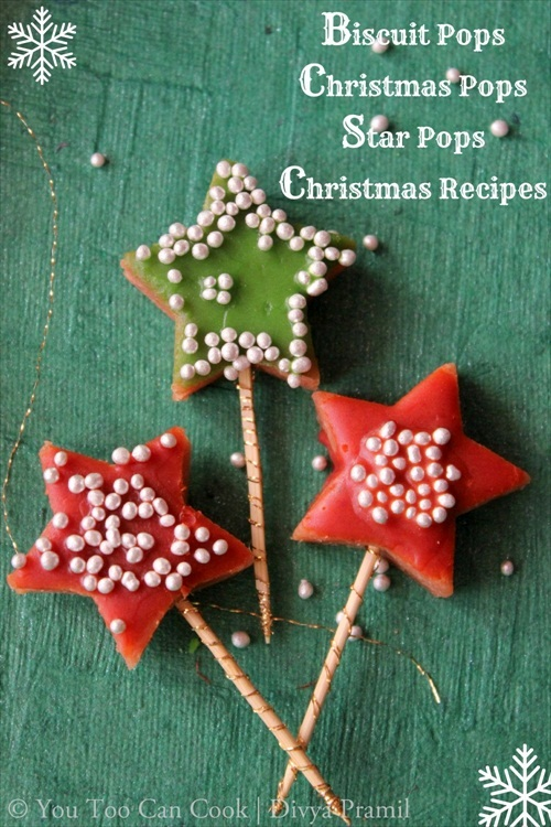 biscuit pops for christmas-f