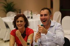 20141004 Gala Benéfica Santurtzi Gastronomika 0270