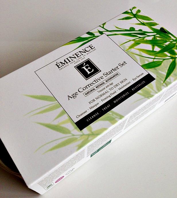 eminence-organics-review-age-corrective-starter-kit-box