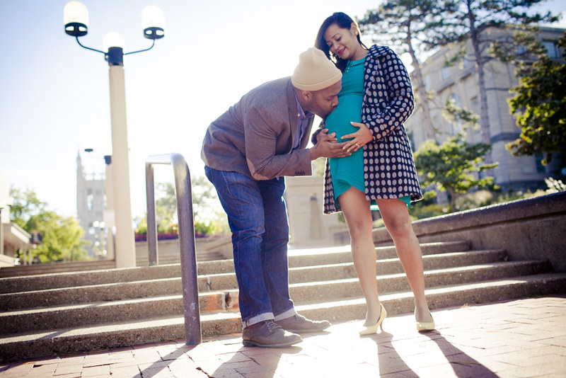 October042014_0025 atreyee and melvin maternity