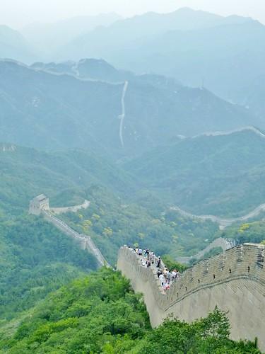 Beijing-Grande Muraille-Badaling 2 (31)