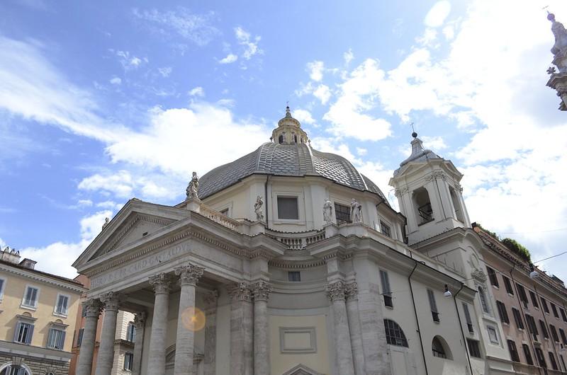 Rome_2013-09-11_461