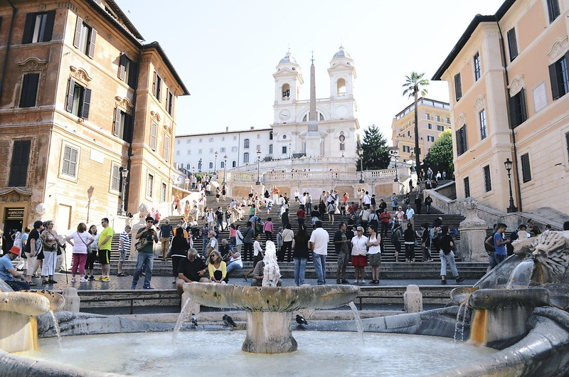 Rome_2013-09-13_580