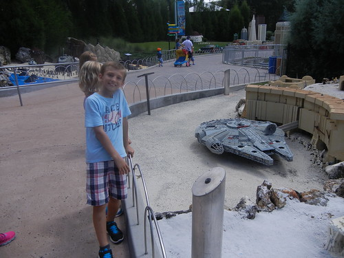 Sept 5 2014 Legoland Day 1 (28)