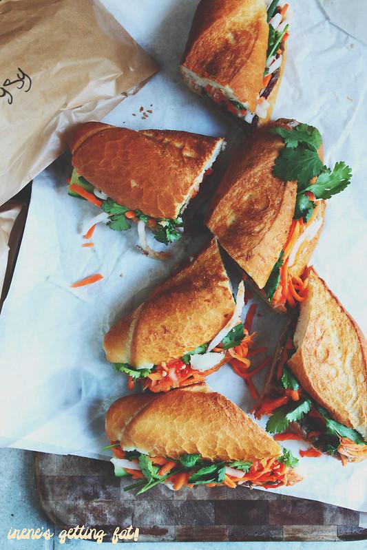 bun-mese-bread-rolls