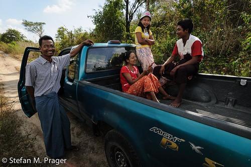 southeastasia burma transport myanmar birma moulmein mottama longhi mawlamyaing mawlamyine martaban südostasien