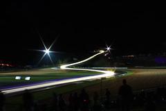 Road Atlanta - 2014 Petit Le Mans - Raceday