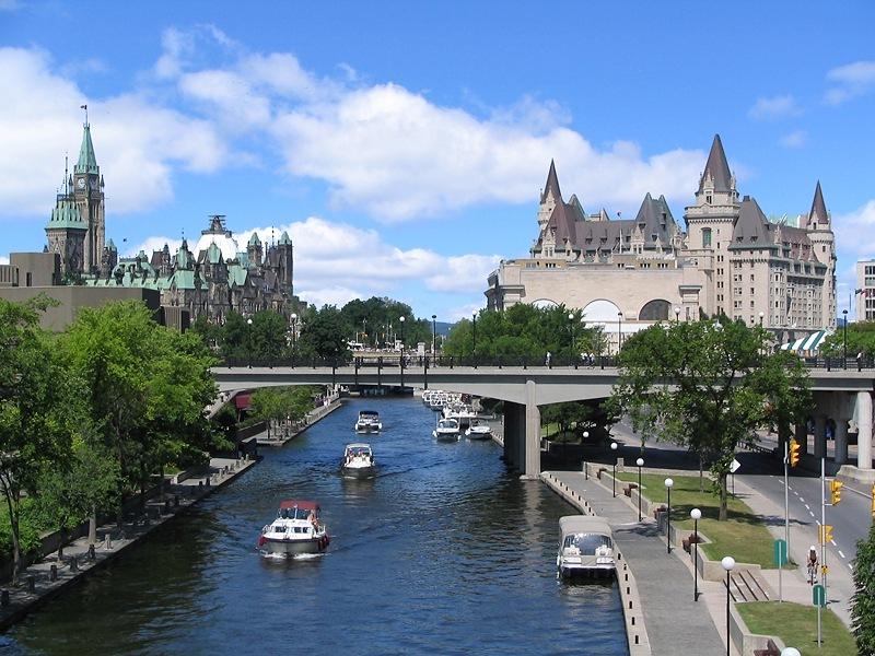 www.immica.org Canada 1 (2)