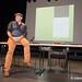 2014_10_06 réunion information cours de langue