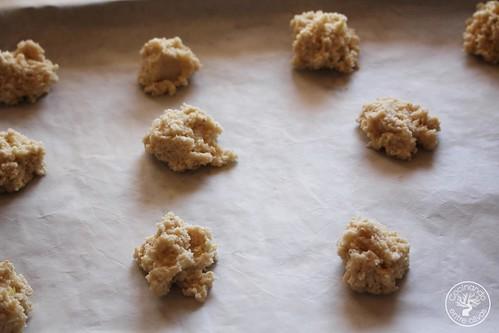 Almendrados www.cocinandoentreolivos.com (13)