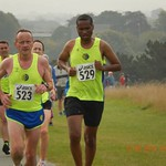 2014-myles-and-george-races--celbrating-lvac-40-011