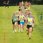 2014-star-of-the-sea-xc-stamullen-010