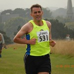 2014-myles-and-george-races--celbrating-lvac-40-012
