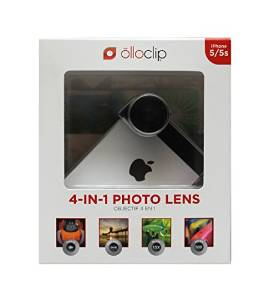 olloclip for iphone5