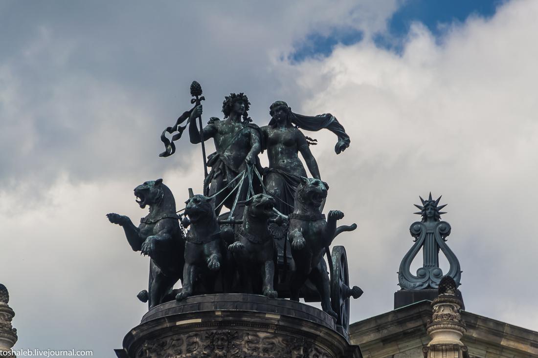 Дрезден-11